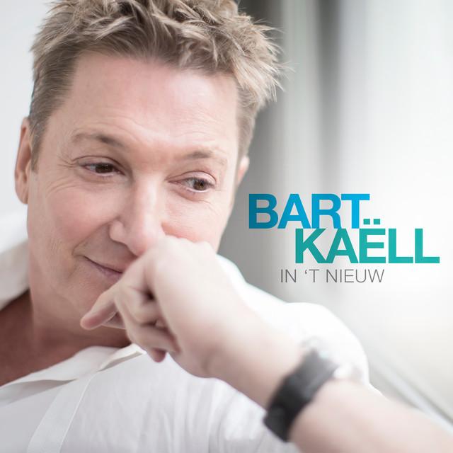 Bart Kaëll