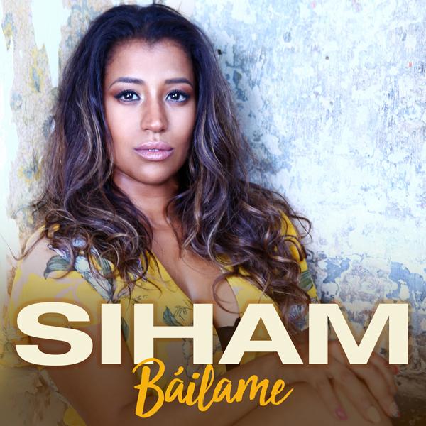 Siham - Bailame